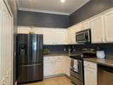 7134 Forty Banks Road - Photo 11