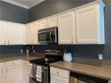 7134 Forty Banks Road - Photo 12