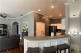 7134 Forty Banks Road - Photo 18