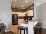 7134 Forty Banks Road - Photo 20
