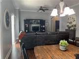7134 Forty Banks Road - Photo 24