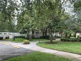7134 Forty Banks Road - Photo 45