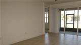 2441 Painter Lane - Photo 7