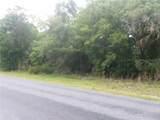 Goodman Road - Photo 2