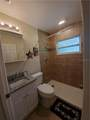109 Flamingo Drive - Photo 12