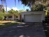 4064 Lake Marianna Drive - Photo 1