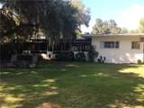 4064 Lake Marianna Drive - Photo 2
