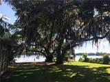 4064 Lake Marianna Drive - Photo 20
