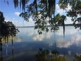4064 Lake Marianna Drive - Photo 21