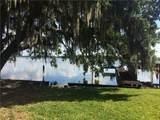 4064 Lake Marianna Drive - Photo 22