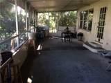4064 Lake Marianna Drive - Photo 3