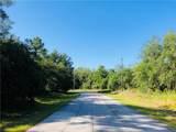 1435 Punta Gorda Drive - Photo 4