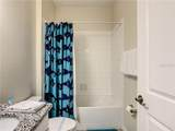 4808 Kings Castle Cir - Photo 26