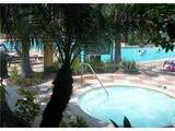 12539 Floridays Resort Dr - Photo 24