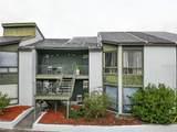 4334 Aqua Vista Drive - Photo 11