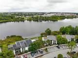 4334 Aqua Vista Drive - Photo 9