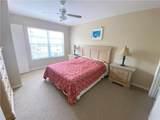 4007 Venetian Bay Drive - Photo 8