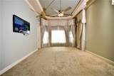 10704 Lago Bella Drive - Photo 17