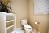 10704 Lago Bella Drive - Photo 21