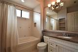 10704 Lago Bella Drive - Photo 23