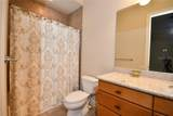 10704 Lago Bella Drive - Photo 26