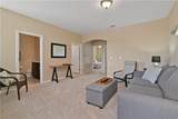 14450 Desert Haven Street - Photo 12
