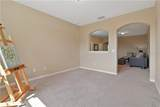 14450 Desert Haven Street - Photo 13