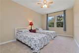 14450 Desert Haven Street - Photo 16
