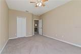 14450 Desert Haven Street - Photo 19