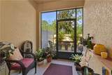 14450 Desert Haven Street - Photo 21