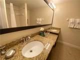8133 Roseville Boulevard - Photo 10