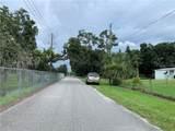 Manatee Street - Photo 4
