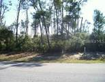 Marion Oaks Lane - Photo 3