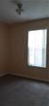 2856 Osprey Cove Place - Photo 11