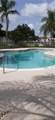 2856 Osprey Cove Place - Photo 15
