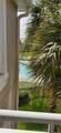 2856 Osprey Cove Place - Photo 3