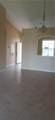2856 Osprey Cove Place - Photo 8