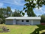 4824 Citrus Drive - Photo 29