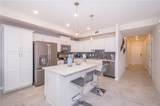 4751 Clock Tower Drive - Photo 5