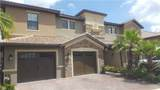 9023 Azalea Sands Lane - Photo 1