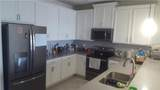 9023 Azalea Sands Lane - Photo 4