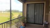 9023 Azalea Sands Lane - Photo 5
