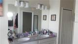 9023 Azalea Sands Lane - Photo 9