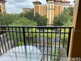 12544 Floridays Resort Drive - Photo 13