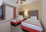 12527 Floridays Resort Dr - Photo 13
