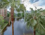 12527 Floridays Resort Dr - Photo 18