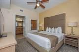 12527 Floridays Resort Dr - Photo 19