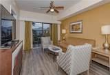12527 Floridays Resort Dr - Photo 2