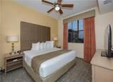 12527 Floridays Resort Dr - Photo 22