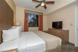 12527 Floridays Resort Dr - Photo 23